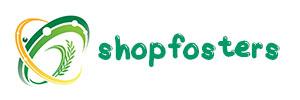 เมล็ดพันธุ์ ขายเมล็ดพันธุ์ เมล็ดพืชนำเข้า Logo